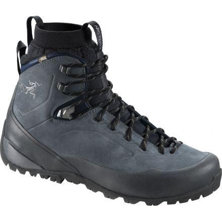 38c98e38456 Bora2 Leather Mid GTX Hiking Boot Men's — CampSaver
