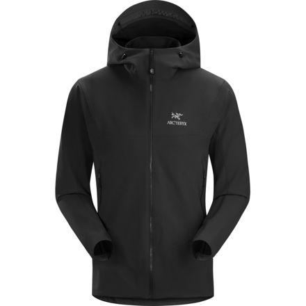 ade6692fd0 Arc'teryx Gamma Lightweight Hoody - Mens with Free S&H — CampSaver