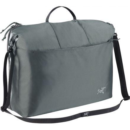 2fc066af256 Arc teryx Index 10 L Solo Bag — CampSaver