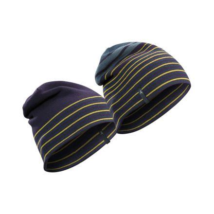 ac3af044d Rolling Stripe Hat Men's