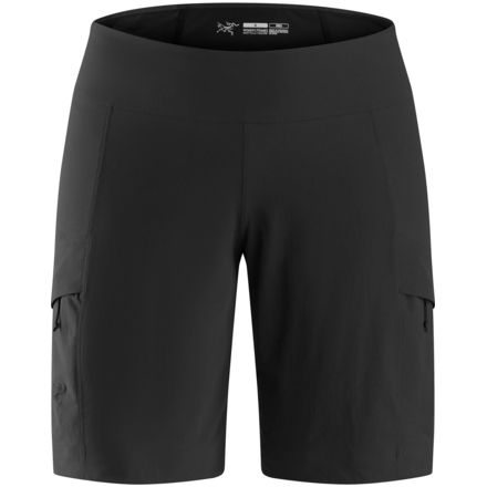 3684bb525fa6 Arc teryx Sabria Short - Women s