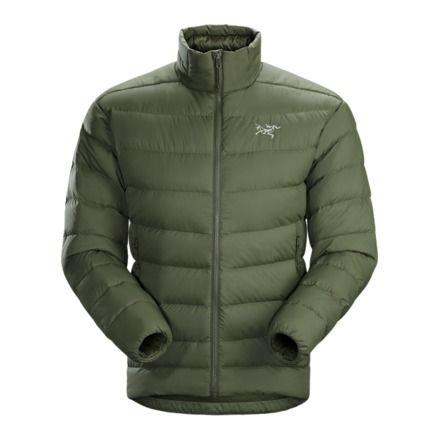 f3edbd5530 Arc'teryx Thorium AR Jacket - Men's with Free S&H — CampSaver