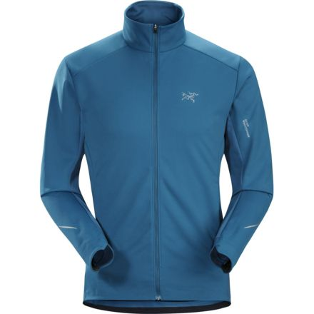 Arc Teryx Trino Jacket Men S With Free S H Campsaver