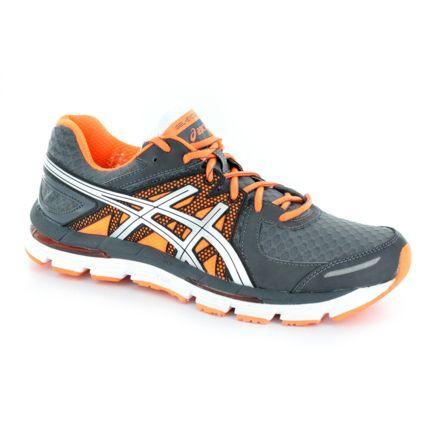 pas mal 64f12 9d47e Asics Gel-Excel33 Road Running Shoe - Men's — CampSaver