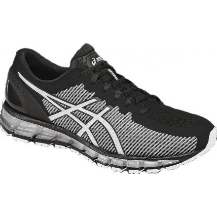 Couleurs variées b5c3c cbbc7 Asics Gel-Quantum 360 2 Road Running Shoe - Men's — CampSaver