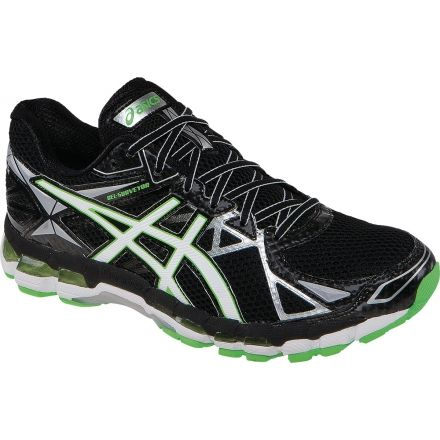 asics gel surveyor