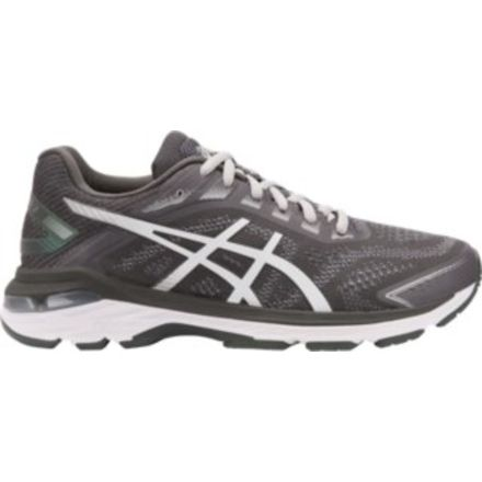 b51fceec4f03 Asics GT-200 7 Trail Running Shoes - Women s with Free S H — CampSaver