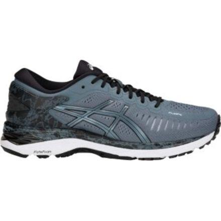 Asics Metarun Road Running Shoes Women's