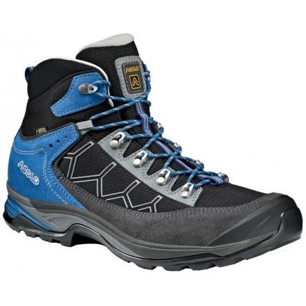 ac97ce52a4c Asolo Falcon GV GTX Hiking Boot - Men's with Free S&H — CampSaver