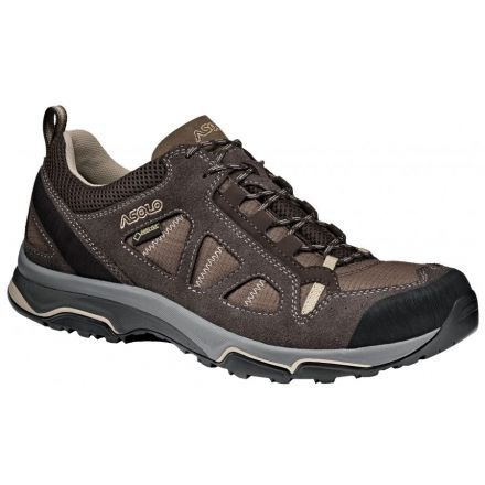 b82f8022ddd Asolo Megaton GV GTX Hiking Shoe - Men's