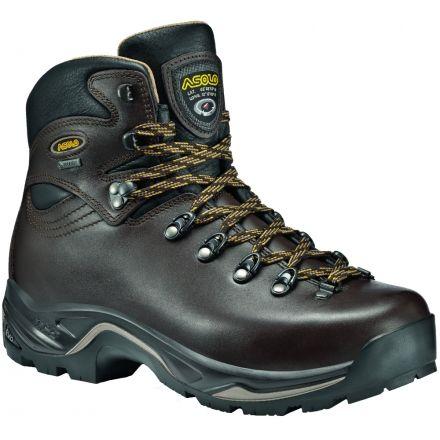 Asolo Women's Boots & Footwear Deals Comments