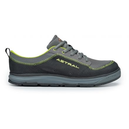 c33ddf0e6d0d Astral Brewer 2.0 Water Shoes - Men s with Free S H — CampSaver