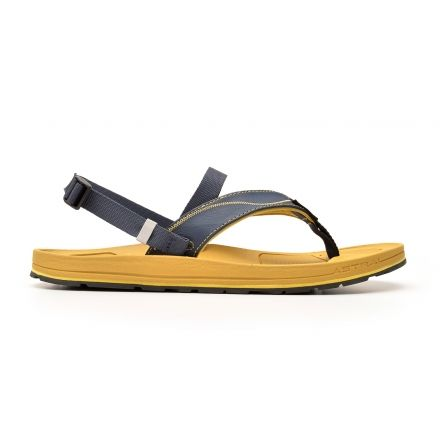 cf6e7da013b0 Astral Filipe Sandals - Men s with Free S H — CampSaver