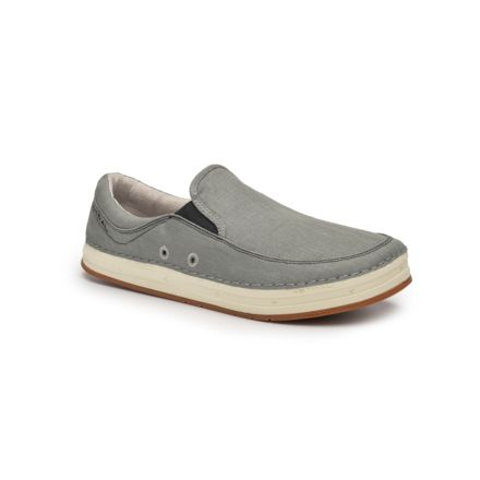 efe7adc018c1 Astral Hemp Baker Casual Shoe with Free S H — CampSaver