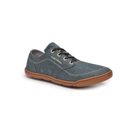 f51017b66285 Astral Hemp Loyak Casual Shoe with Free S H — CampSaver