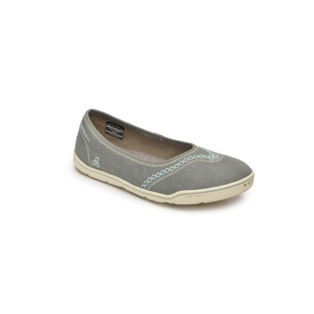 fa00b3f6a3d7 Astral Hemp Maria Casual Shoe - Womens with Free S H — CampSaver