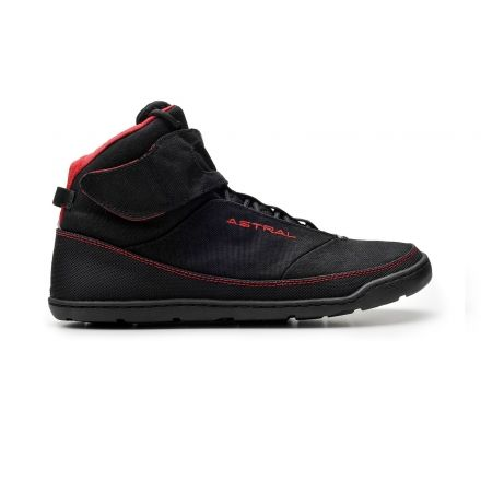 946d6a5f55b8 Astral Hiyak Water Shoes - Men s with Free S H — CampSaver