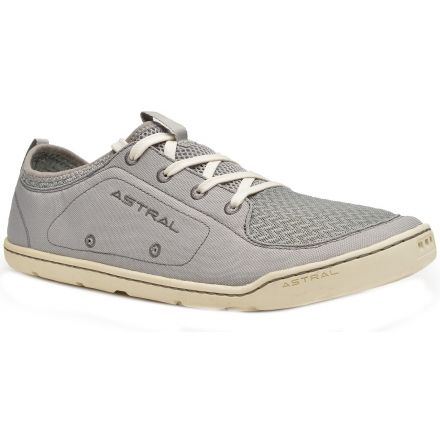 f5a88448077f Astral Loyak Casual Shoe - Mens with Free S H — CampSaver