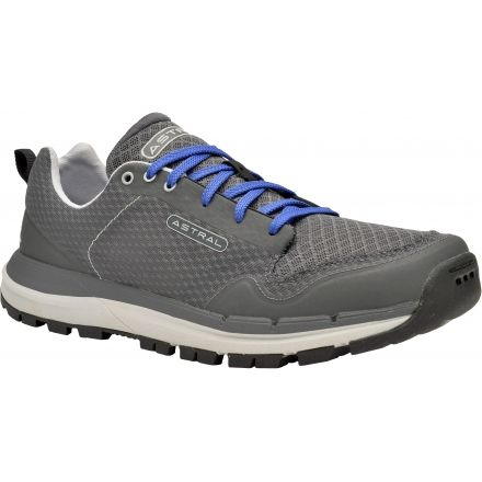 493475c39bc5 Astral TR1 Mesh Casual Shoe - Mens with Free S H — CampSaver