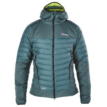27a8988d8 opplanet-berghaus-ulvetanna-hybrid-down-jacket-men-s -green-beetle-pine-grove-medium.jpg