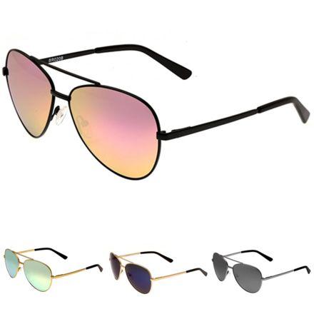 dca53e0df69 Bertha Bianca Womens Polarized Sunglasses w  Free S H — 4 models