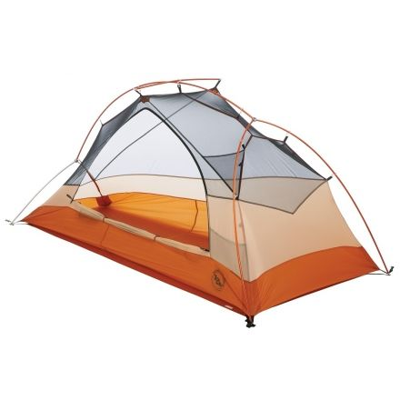 Big Agnes Copper Spur UL 1 Tent - 1 Person 3 Season Clearance  sc 1 st  C&Saver.com & Big Agnes Copper Spur UL 1 Tent - 1 Person 3 Season Clearance ...