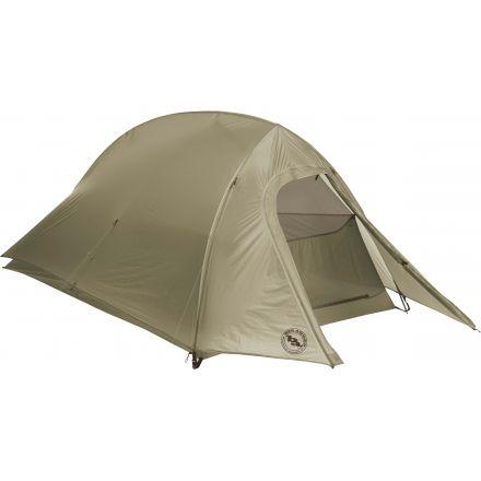 Big Agnes Fly Creek HV UL 2 Tent - 2 Person d87245b0e0