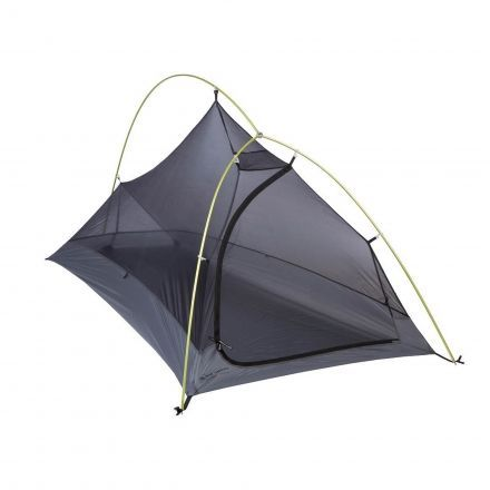 Big Agnes Fly Creek Tent Platinum 1 Person 187313  sc 1 st  C&Saver.com : big agnes tents australia - memphite.com