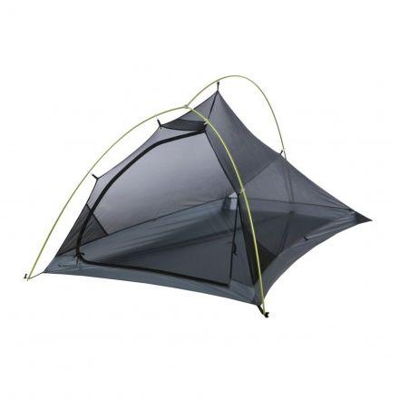 Big Agnes Fly Creek Tent Platinum 2 Person 187321  sc 1 st  C&Saver.com & Big Agnes Fly Creek 2 Platinum Tent - 2 Person 3 Season u2014 CampSaver