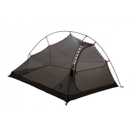 Big Agnes Fly Creek UL HV 2 mtnGLO Tent - 2 Person 3 Season-  sc 1 st  C&Saver.com & Big Agnes Fly Creek UL HV 2 mtnGLO Tent - 2 Person 3 Season ...