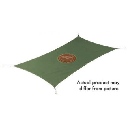 Big Agnes Emerald Mountain SL2 Footprint  sc 1 st  C&Saver.com & Big Agnes Emerald Mountain SL2 Footprint | Tent Accessories ...