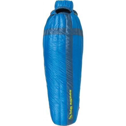 Agnes Mystic 15 Ul Sleeping Bag 850 Downtek