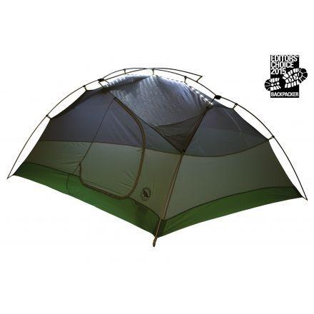Big Agnes Rattlesnake SL 3 mtnGLO Tent-Gray/Plum  sc 1 st  C&Saver.com & Big Agnes Rattlesnake SL 3 mtnGLO Tent u2014 CampSaver