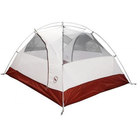 Big Agnes Sheep Mountain Tent - 2 Person 3 Season Clearance  sc 1 st  C&Saver.com & Big Agnes Sheep Mountain Tent - 2 Person 3 Season TSM216 16% Off ...