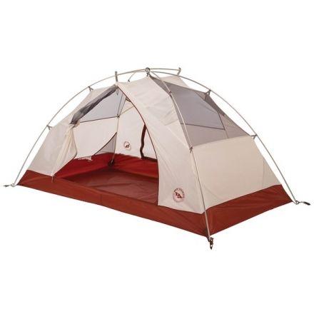 Big Agnes Sheep Mountain Tent - 3 Person 3 Season-Cream/Gray  sc 1 st  C&Saver.com & Big Agnes Sheep Mountain Tent - 3 Person 3 Season Clearance ...