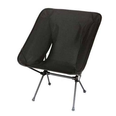 Admirable Big Agnes Tactical Chair Campsaver Machost Co Dining Chair Design Ideas Machostcouk