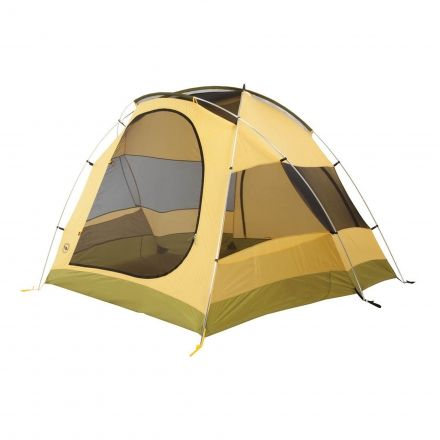 Big Agnes Tensleep Station Tent 4 Person 187343  sc 1 st  C&Saver.com & Big Agnes Tensleep Station Tent Up to 16% Off with Free Su0026H ...