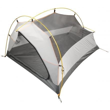 Big Agnes Triangle Mountain UL Tent - 2 Person 3 Season  sc 1 st  C&Saver.com & Big Agnes Triangle Mountain UL Tent - 2 Person 3 Season TTM2SMU ...