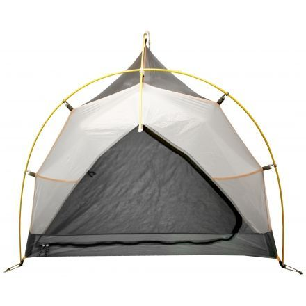 Big Agnes Triangle Mountain UL Tent - 2 Person 3 Season  sc 1 st  C&Saver.com : ul tent - memphite.com