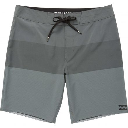 e0c92227e047 Billabong Tribong Airlite Boardshorts - Mens, Grey, 36 M101NBTB-GRY-36
