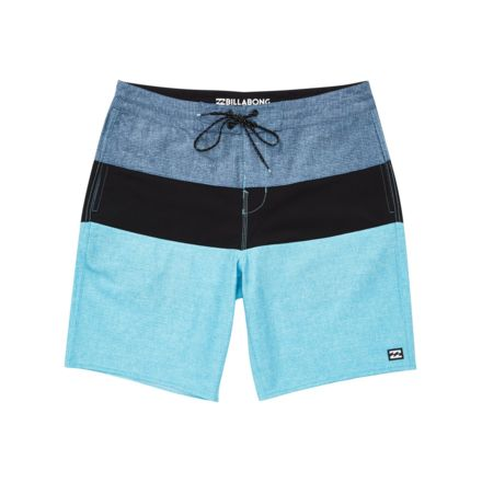 893d8377f9 Billabong Tribong LT Swim Shorts - Men's with Free S&H — CampSaver