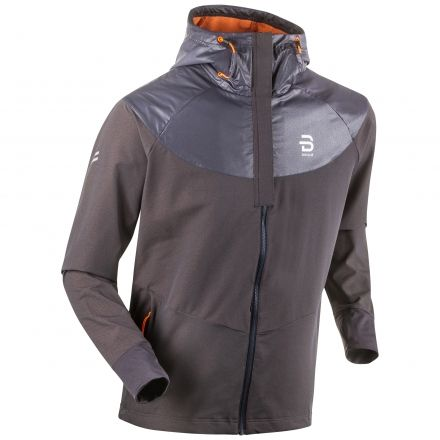 Bjorn Daehlie Gatineau Jacket Men S Up To 49 Off With Free S H