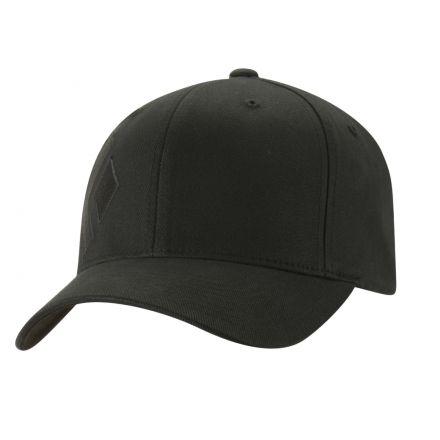 Black Diamond BD Cap — CampSaver 2d4f91fc4035