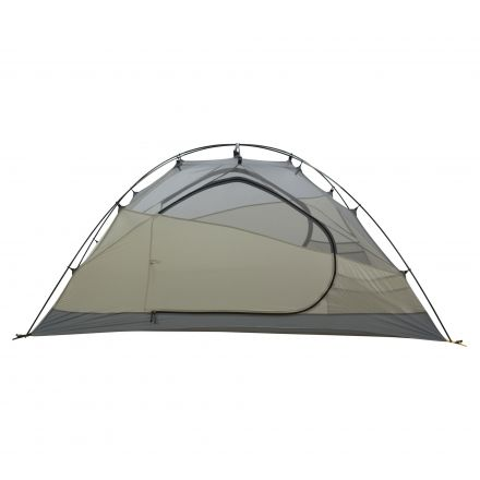 Black Diamond Mesa Tent - 2 Person 3 Season  sc 1 st  C&Saver.com & Black Diamond Mesa Tent - 2 Person 3 Season BD810190MGFRALL1 with ...