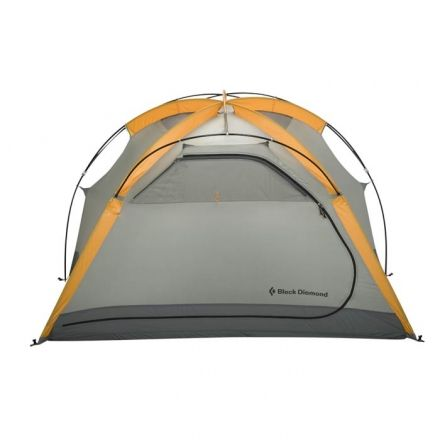 Black Diamond Squall Tent - 3 Person 4 Season  sc 1 st  C&Saver.com & Black Diamond Squall Tent - 3 Person 4 Season u2014 CampSaver