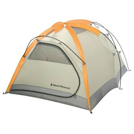 Black Diamond StormTrack Tent - 2 Person 4 Season  sc 1 st  C&Saver.com & Black Diamond StormTrack Tent - 2 Person 4 Season u2014 CampSaver