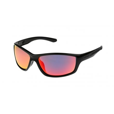 8df8ffa57d Body Glove FL 25 Sunglasses — CampSaver