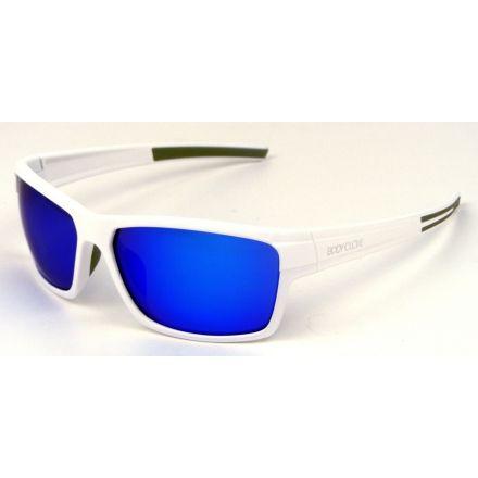 5a9a6d4fe72 Body Glove Vapor 18 Sunglasses 10224896.QTM