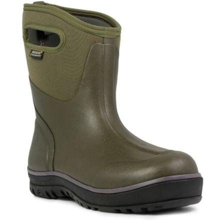 440d465015c Bogs Mens Ultra Mid Boot