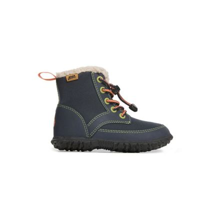 920e34e50 Bogs Skyler Insulated Boots - Kids